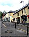 SO2800 : Up Crane Street, Pontypool by Jaggery