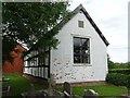 SO6943 : Former Free Grammar School by Philip Halling