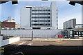SJ8497 : University of Manchester, The Renold Building by David Dixon