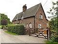 SJ8256 : Woodview, Lunts Moss by Stephen Craven