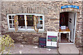SX5148 : Old Mill Café, Wembury by Stephen McKay