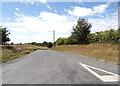 TG1122 : Furze Lane, Booton by Geographer
