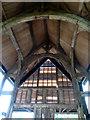 SO9568 : Avoncroft Museum - Plas Cadwgan by Chris Allen
