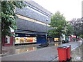 ST3187 : Boots, Commercial Street, Newport by Jaggery