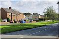 SD2977 : Ulverston, Well Lane by David Dixon
