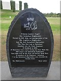 SK1814 : VJ Day at the National Memorial Arboretum (527) by Basher Eyre