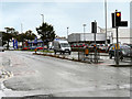 SD2070 : Abbey Road by David Dixon