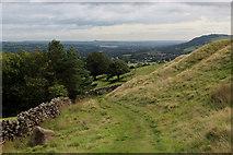 SE1544 : On Stocks Hill by Chris Heaton