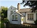 SK6757 : Kirklington Village Hall by Alan Murray-Rust