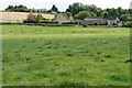 SP2611 : Whitehill Farm by Bill Boaden