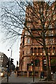 TQ3082 : Russell Hotel by N Chadwick