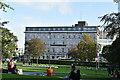 M3025 : Meyrick Hotel by N Chadwick