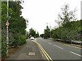 SE1628 : Kingsmark Freeway by Stephen Craven