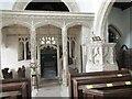 SU0371 : Compton Bassett - Parish Church by Colin Smith