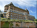 TA0488 : Scarborough Grand Hotel by Stephen Craven
