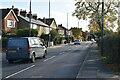 TQ1370 : Uxbridge Rd by N Chadwick