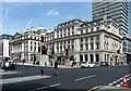 TQ2980 : 7-9 Waterloo Place by Stephen Richards