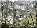 SD8964 : Malham Cove by Chris Thomas-Atkin