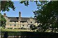 TQ3938 : Sackville College by N Chadwick
