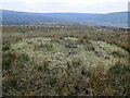 SD6054 : Mound of unknown origin by Phil Johnstone