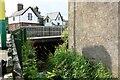 NY2548 : Burnfoot Bridge taking King Street over Speet Gill by Roger Templeman