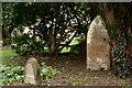 TQ3769 : Beckenham by Peter Trimming
