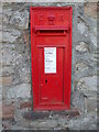 ST3864 : Edwardian communications in Bourton by Neil Owen