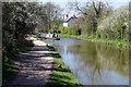 SP9213 : Marsworth Locks, Grand Union Canal by Stephen McKay