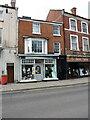 SJ7419 : 75 High Street, Newport by Richard Law