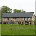 TQ0908 : House near Myrtle Grove Farm by Ian Cunliffe
