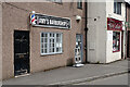 SJ9641 : Shops in Forsbrook by Stephen McKay