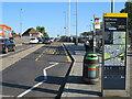 TQ3886 : Leyton High Road by Malc McDonald