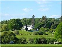 TQ4838 : Beech Green Park by Simon Carey