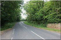 TL3883 : London Road, Ferry Hill by David Howard