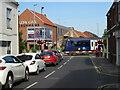 TA0339 : Flemingate, Beverley by Malc McDonald
