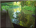 SO1122 : Monmouthshire and Brecon Canal by Derek Harper