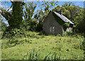 G9859 : Gate lodge near Belleek by Rossographer