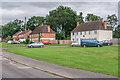 TQ5848 : Northwood Road by Ian Capper