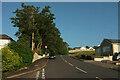 SX8862 : Windmill Road, Paignton by Derek Harper