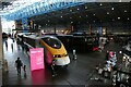 SE5951 : Eurostar in the Great Hall by DS Pugh