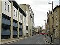 SE1416 : Oldgate. Huddersfield by Malc McDonald