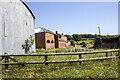 SJ2712 : Moat Farm by P Gaskell