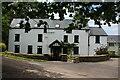 ST3996 : Royal Oak, Llantrisant by M J Roscoe