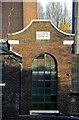 SJ8746 : Etruria Industrial Museum - beam engine house by Chris Allen