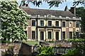 TQ4273 : Eltham Palace, seen from the south by David Martin
