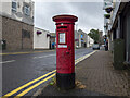 D1003 : Postbox, Ballymena by Rossographer