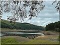 SK1691 : Upper Derwent Reservoir by Graham Hogg