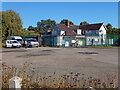 SP5076 : Avon Mill Inn, Rugby by Stephen McKay