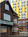 SP3379 : The Stag, Coventry by Stephen McKay