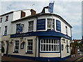 SZ0090 : Guildhall Tavern - Poole by Chris Allen